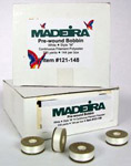 121-148 - Madeira Sided Bobbin