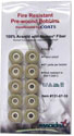 131-67-10 - FF Sideless Bobbin L (Coats) - Pack of 10